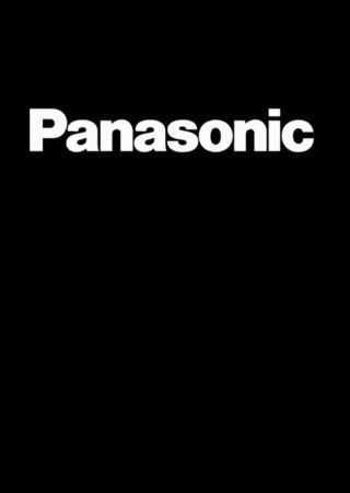 Panasonic DMR-PWT535EC