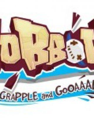 Pappaball - il videogioco