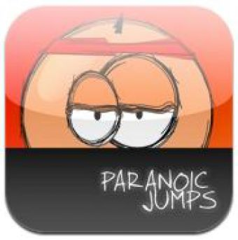 Paranoic Jumps