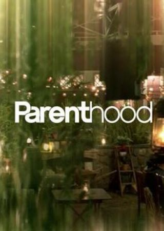 Parenthood - Stagione 1