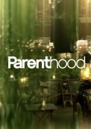 Parenthood - Stagione 6