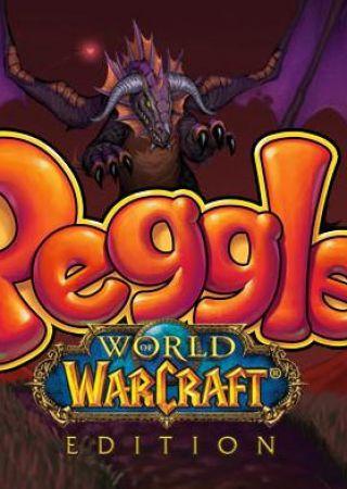 Peggle - World of Warcraft Edition