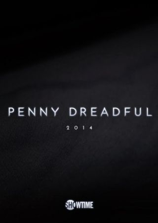 Penny Dreadful - Stagione 1