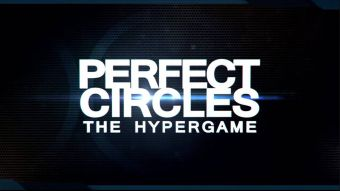 Perfect Circles The Hypergame