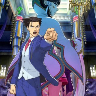 Recensione Phoenix Wright: Ace Attorney - Spirit of Justice