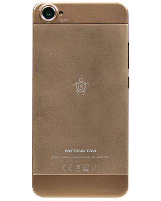 PhonePad Duo X525U