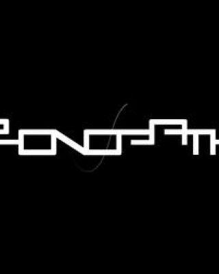 Phonopath