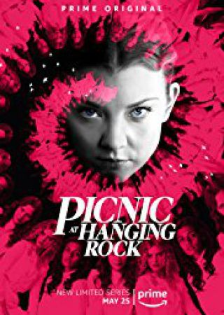 Pic Nic a Hanging Rock