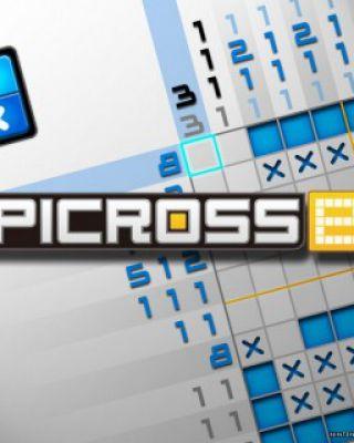 Picross E