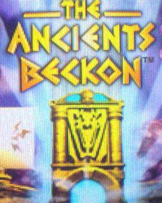 Pinball Pulse: The Acients Beckon