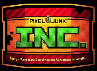 PixelJunk Inc.