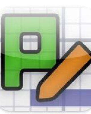 Pixelogic