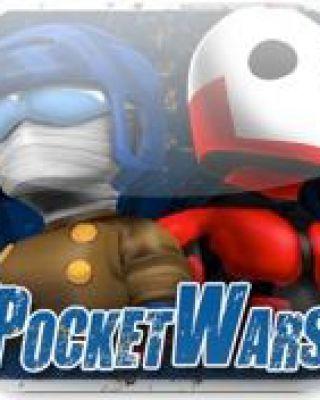 Pocket Wars