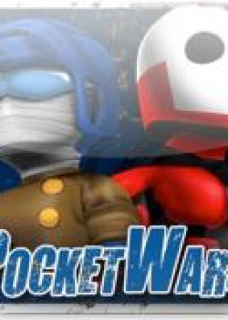 Pocket Wars
