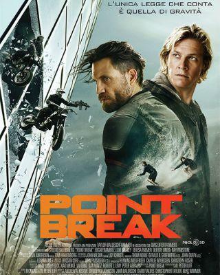 [Immagine: point-break-v8-19517-320x400.jpg]