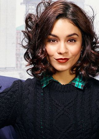 Powerless - Stagione 1