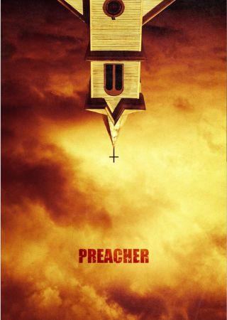 Preacher - Stagione 1