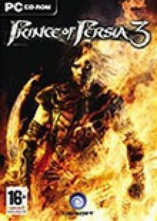 Prince of Persia : I due troni