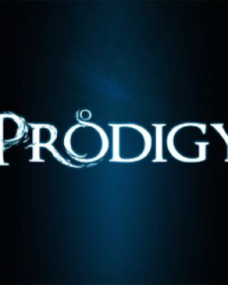 Prodigy The Game