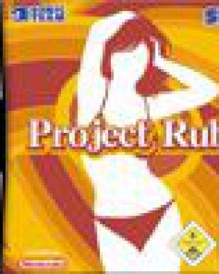 Project Rub