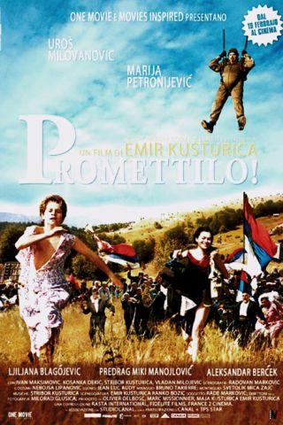 Promettilo!