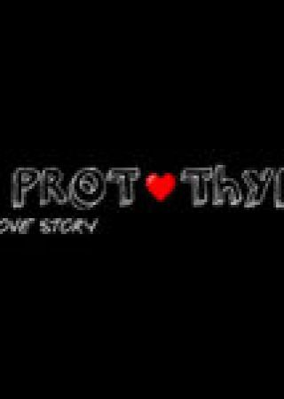 PROTOThYPE