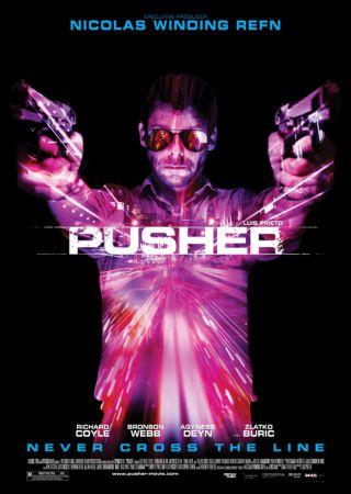 PusherRemake