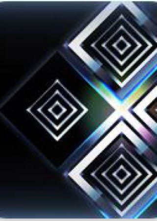 Puzzle Cosmos