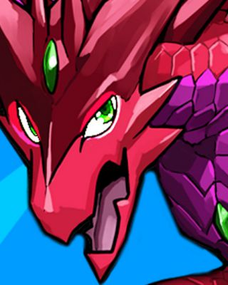 Puzzles & Dragons Z