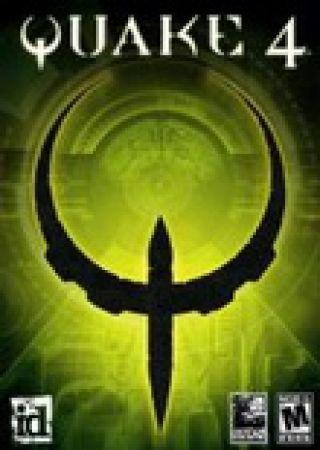 Quake4