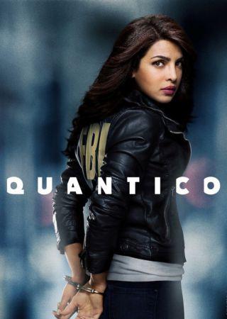 Quantico - Stagione 1