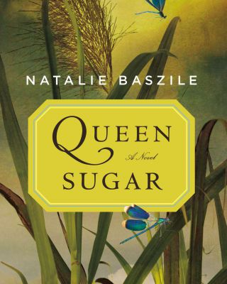 Queen Sugar - Stagione 1