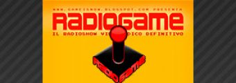 Radiogame