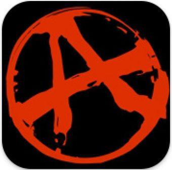 Rage: Mutant Bash TV