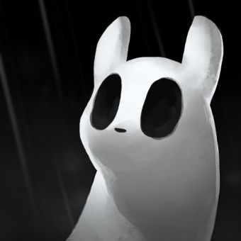 Rain World