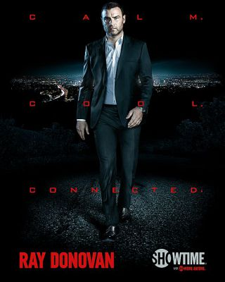 Ray Donovan - Stagione 4