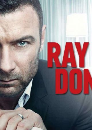 Ray Donovan - Stagione 6