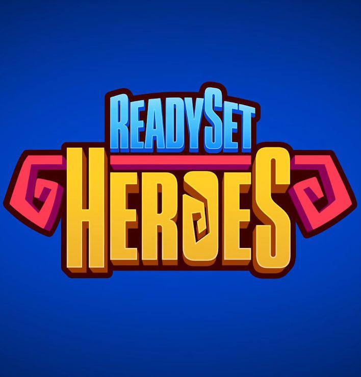 readyset-heroes-41897.jpg