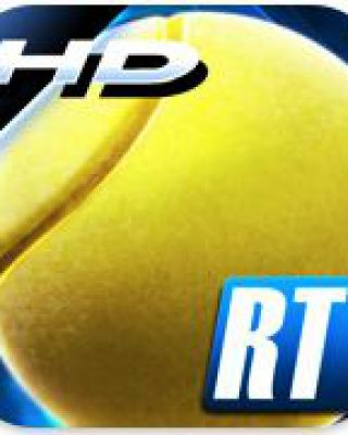 Real Tennis HD