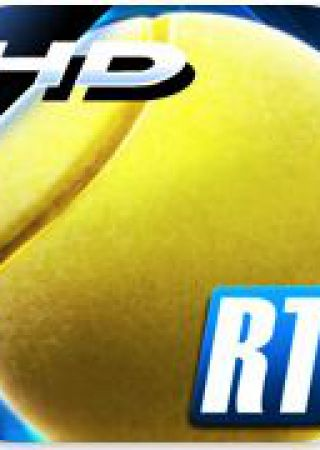 Real Tennis HD