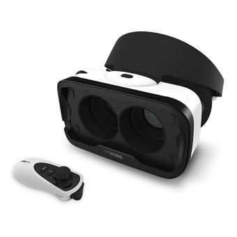 Realtà Virtuale (VR)