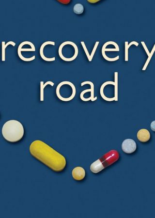 Recovery Road - Stagione 1