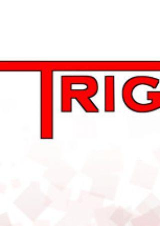 Red Trigger