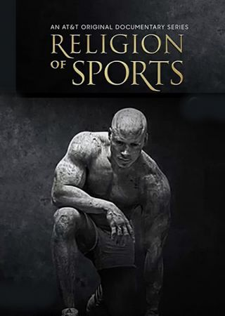 Religion of sports - Stagione 1