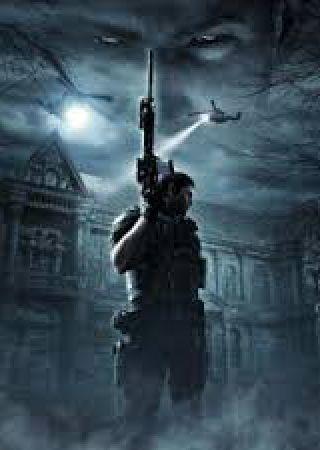 Resident Evil Vendetta VR Experience