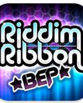 Riddim Ribbon