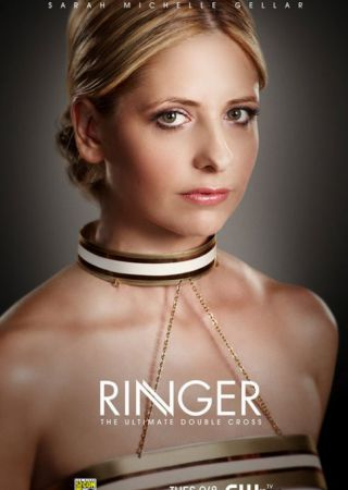 Ringer - Stagione 1
