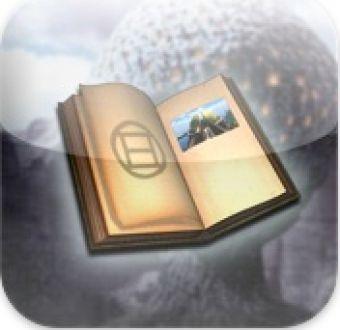 Riven: Il seguito di Myst