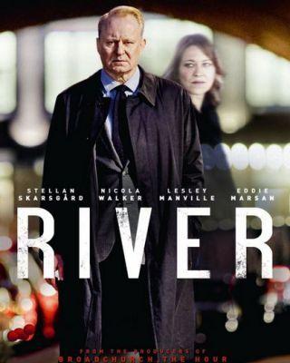 River - Stagione 1