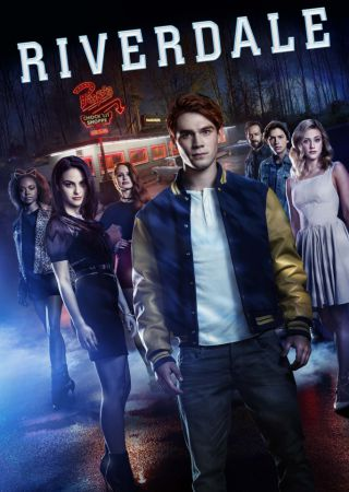 Riverdale - Stagione 3